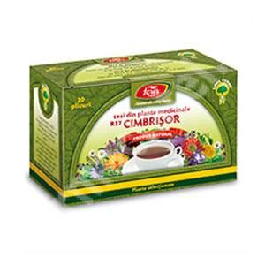 Ceaiul de cimbrisor slabeste - Despre viața din România